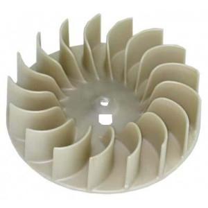 DiversiTech CP-16 Condensate Pump, 16ft Lift, 120V