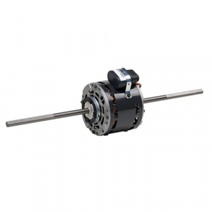 Teco Westinghouse Rolled Steel Jp/Jm Epact Odp Motor 10hp, 1200 Rpm, 256jp, 230/460v Djp0106