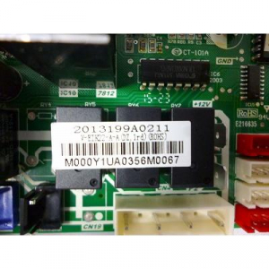 GE WD26X22719 Dishwasher Pump WD26X10023