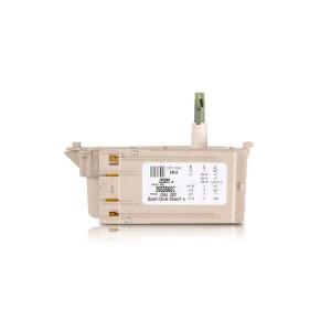 Frigidaire 316048414 6in Burner Drip Bowl