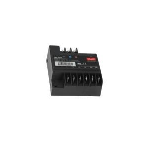 Gulfcoat Marineblue Corrosion Protection Coating Spray 12oz Modine In12622-A 80401