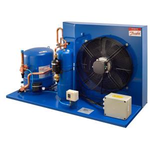 Electronic Board GE WR55X11098 / 2683171 / WR55X11076 / WR55X11077