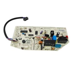 Sanyo/Panasonic Scroll Compressor 83.600 Btu R22 380-415v/3ph/50hz 101.100 Btu 440-460v/3ph/60hz C-Sc603h8h