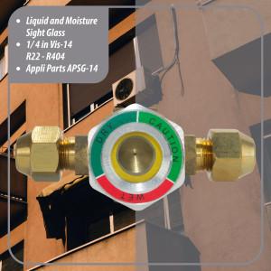 """Ball Valve Danfoss 5/8"""" Odf Gbc 16s 009g8053 Fits 009G7053"""