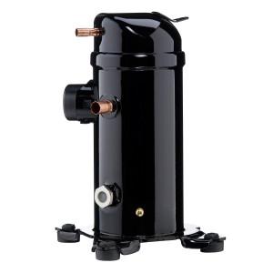 Timer Dryer GE WE04X25280