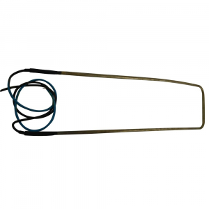 Diverter Motor Whirlpool W10537869 / 2684962 / W10195076 / W10476222 / W10849439