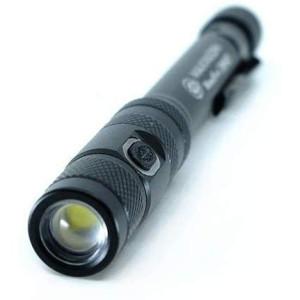 Rear Drum Support Samsung Dc97-15491a