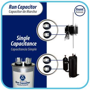 Supco WV1450 Refrigerator Water Valve  Fit: Sub Zero 4201450