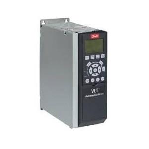 Anti Vibration Shock Absorbing Rubber Mounting Bracket kit APAB-AFR