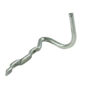 ERP W10766544 Range Knob