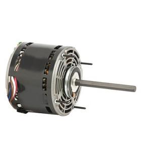 Whirlpool Dryer Lint Filter W10828351 Fit: 8531964 8531967 W10812395 348399 348400 685273 Tjde964 W10828351VP