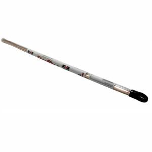 Motor A/C 1/6hp 1075rpm 115v (2 Shaft) 3651