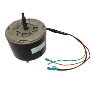 ERP Microwave Magnetron 10QBP0231