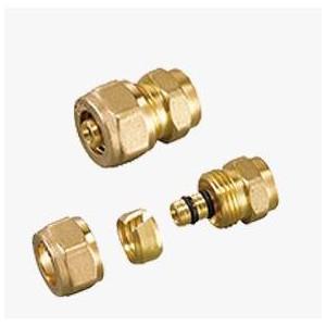 Vertical Cond. 36.000btu Ahri/Etl Seer13 R410 230v Ecox Evcu036x13b (Copeland Compressor)