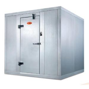 """Range Heater G.E. 8"""" 240v Wb30m2"""