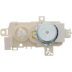 ERP Dishwasher Valve WD15X10003, AP2039343, PS259368