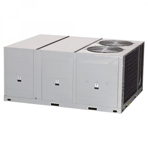 ERP Refrigerator Valve WD15X10003, AP2039343, PS259368