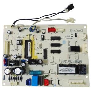 "Copper Tube, Flexible 1/2"" X 50ft Acr Type Icool"