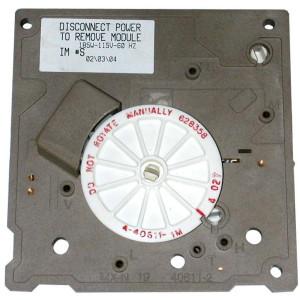 Appli Parts Mounting Bracket kit Includes Rubber Pads, Screws, Levelers, Expanders APAB-AFK2