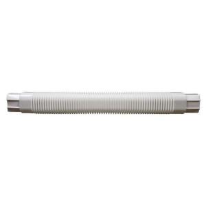 Defrost Timer Paragon 220v/50hz D80-8045-21ex D80-8045-21 Time-Time