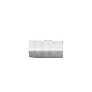 Electronic Board Mabe Wr200d1028g011 / Wr200g1028g007