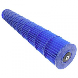 "Silver Welding 0% Lucas 20"" (Pricexlbs) 28xlbs (28 Stick Tube) 9500"