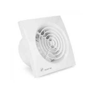 Mini Split 24.000btu 230v/60hz Ecox Platinum Inver. Seer16 (Black)