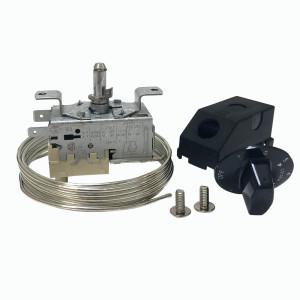 Control Board Whirlpool 8575276 / W10084141 / Wpw10084141 / W10084141 / 8575277r / 8575276r / W10084141r / 8562997r / 8562996r / 8575277 / 8575276 / W10076360 / W10039770 / W10039760 / 8559825 / W10076350 / 8562997 / 8562996 / 8559824  Remember that