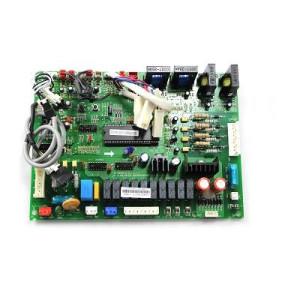 Appli Parts Heavy Duty 2 Poles Contactor 40 Amp 240 Volt Coil UL 476929 Apac-240240