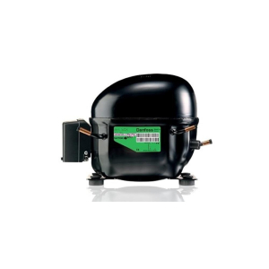 Supco Tube Wrench Tb123b / H24-326 Replaces: Wbx51325 / 22038313 / 22002383 / 22003439