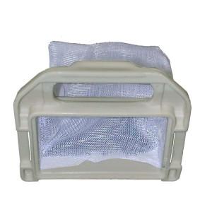 Danfoss Temperature And Presure Switch Mbc8100