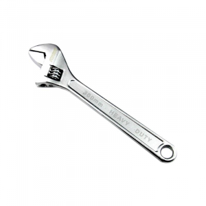 "Pvc Bulk Roll - Safety Orange Clearway 8""X0.080""X300ft -10+150f / -23+65c"