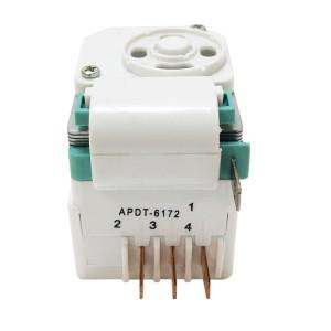 Filtro Secadora GE WE03X23881