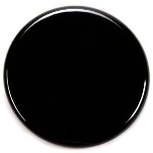 Refrigeration Thermostat -35c To +35c Appli Parts Aprt-711