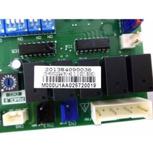 Ranco Temperature Control Thermostat K50-P1125-001