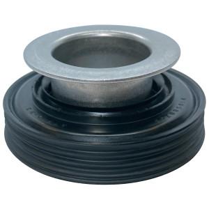 Electric Switch Robertshaw Csv414-03u