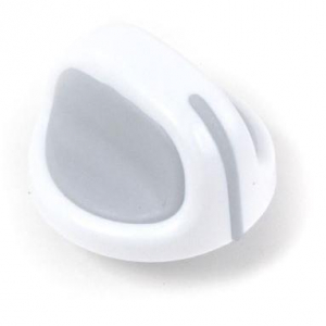 Twheel Blower Portable 12.000 Btu Ecox121x295mm