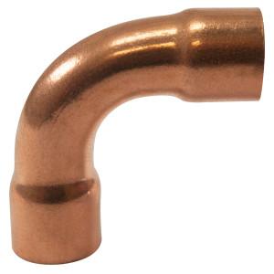 Appli Parts Belt Cog-Tooth 27155AP 27155 3477 AH2027990 EA2027990