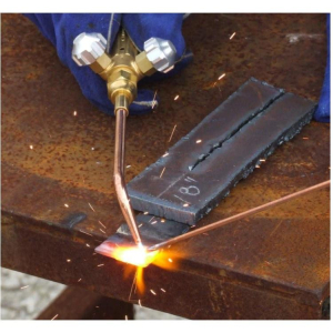 Lg Rotary Compressor 24.000btu R410 220v/1ph/60hz Internal O.L.P Includes (Cover, Gasket, Washer, Nut, Damper Rubber) Lg Gvs240kaa Uses Capacitor 55mfd/440vac Not Included