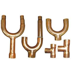 Pc Board For Ecox Mrbt-75cwd
