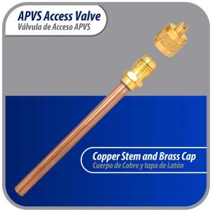 Ranco 1309007-044 Temperature Sensor For Ranco Control