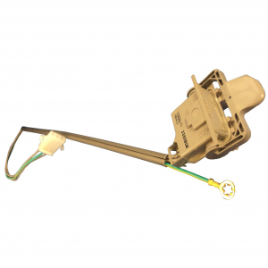 Range Heater Element 4 Turns 8in 240v Appli Parts Fits: SP21YA WB30K10003 404072 SU202 SP21YA TS4W8221 Y04000035 WB30T10071 WB30X253 5304431015 5303015715 04000035 9761346 316442300 S48Y21