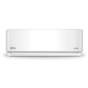 Burner Whirlpool 4.25in 98003940 TQU0100060