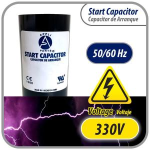 Propane 14.1 Oz Cylinder(12 Units X Box) 332399 / 335113