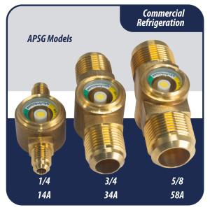 Oyon Evaporator Oea 2502 11 6d 220v/1ph/50-60hz Ul Sa44779