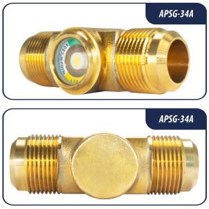 DiversiTech 6-330 Cork Insulation Tape, 1/8in x 2in x 30ft Roll, Black