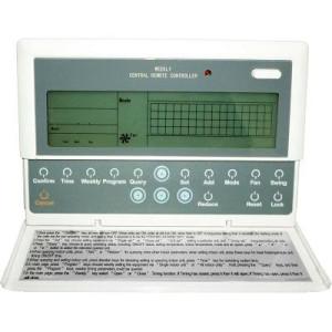 Appli Parts Bimetal Thermostat Asian Type 3 Wire Open 12c Close -5c Fuse 72c 1plug APBT-R2006FP Ref. Bim-2006 / 14jb2006 / Pb302