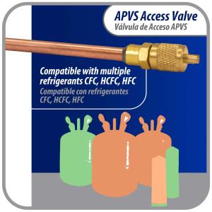 ERP 154568001 Dishwasher Lower Spray Arm