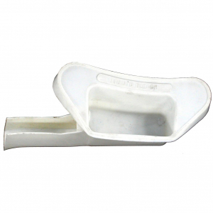 ERP 2315539 Refrigerator Evaporator Motor