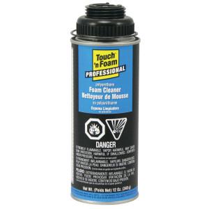 Danfoss Temperature And Presure Switch Mbc8100 (60 To 150c) (140 To 302f) Ip65 Diff. 6c Max Sensor Temp. 250c Rigid Sensor 061b800566